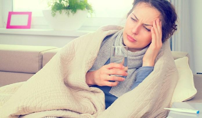 Benefits Of White Kidney Beans: Anti-inflammatory Effects