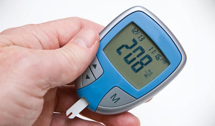 Benefits Of White Kidney Beans: Diabetes Control