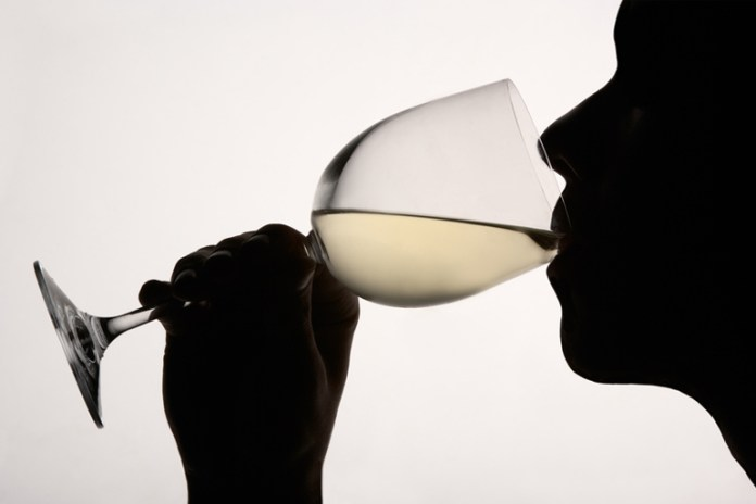 Moderate Alcohol For Women Is One Drink A Day