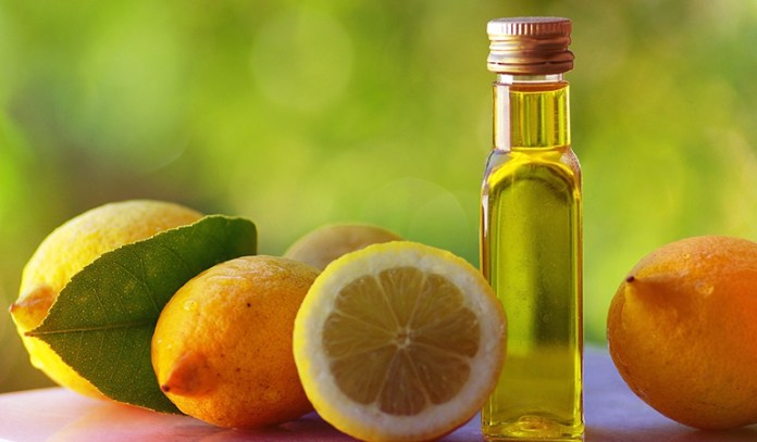 Lemon juice and olive oil can help in passing kidney stone
