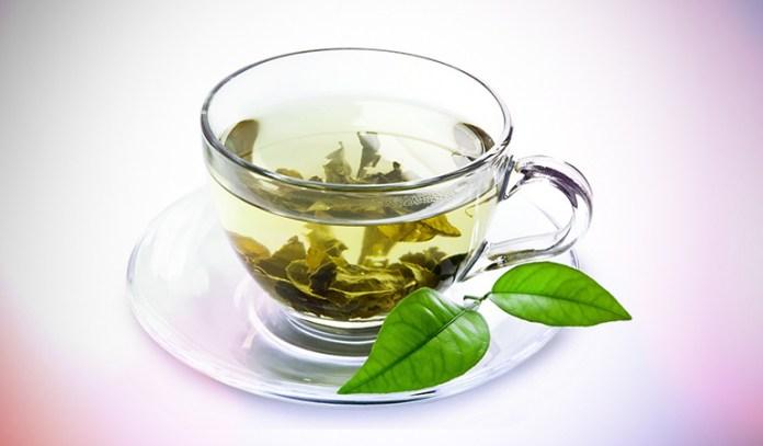 Antioxidants Fight Free Radicals