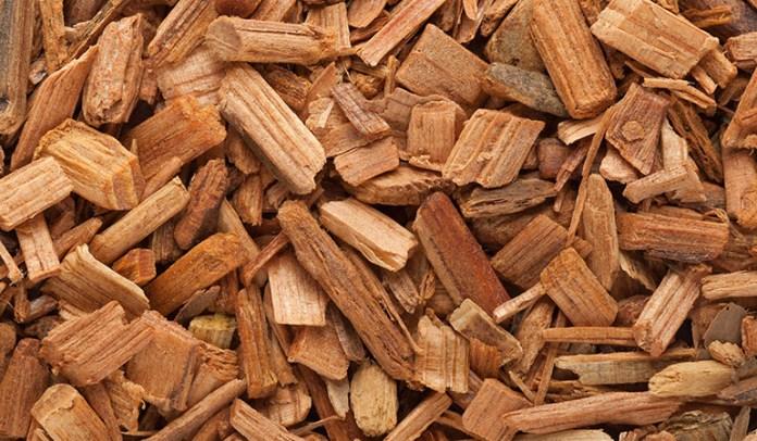 Cedarwood oils help with ADHD