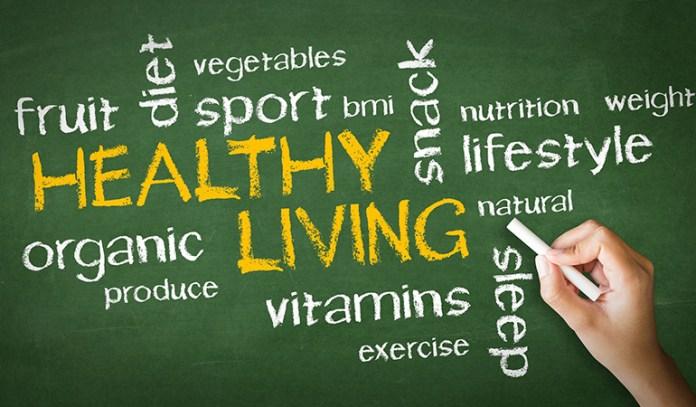 Some health benefits of poha