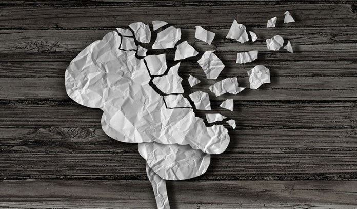 Cinnamon capsules help prevent brain degeneration