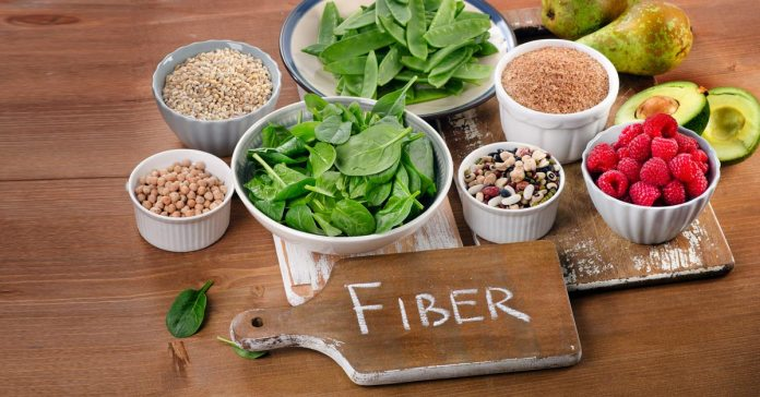 6 Delicious Tips To Help You Boost Your Daily Fiber Intake