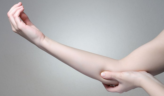 the funny bone is actually the ulnar nerve