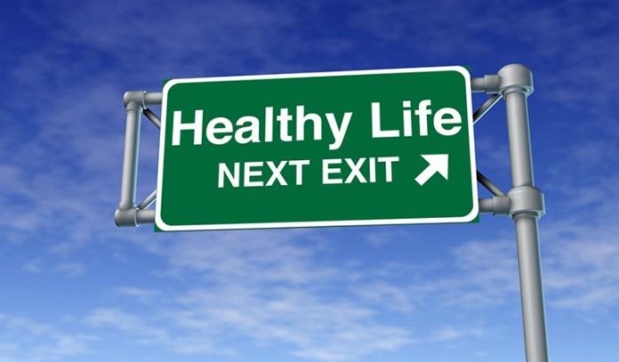 Gut bacteria helps in longevity