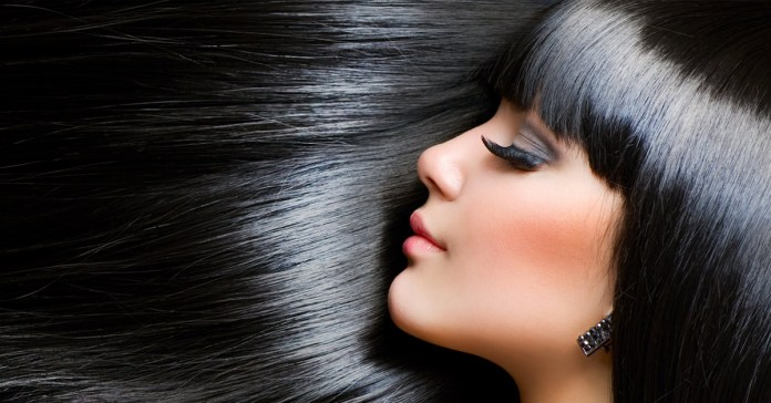 5 Home Remedies You Should Follow To Grow Healthy Hair