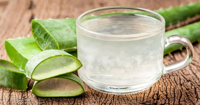 3 Health Benefits And Possible Side Effects Of Aloe Vera Juice