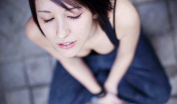 Vippasana Meditation: Assign Mental Labels