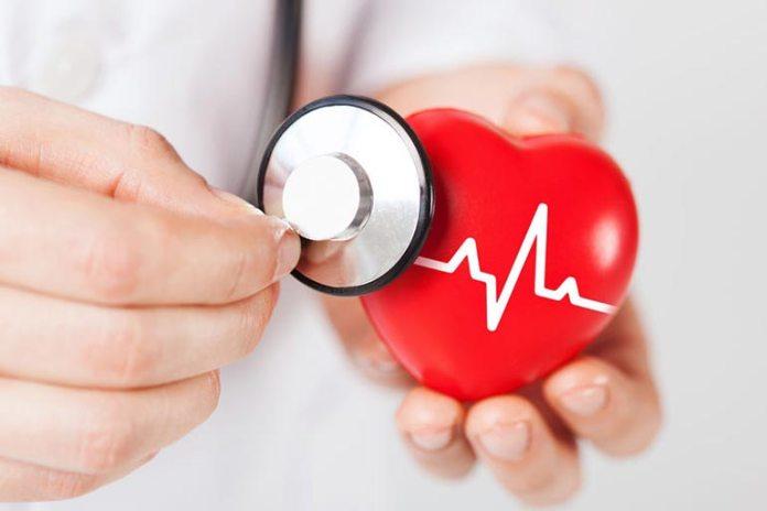 It helps decrease heart disease