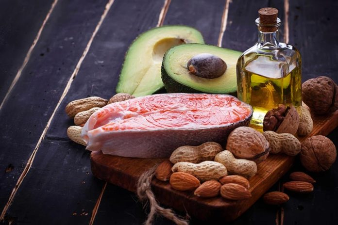 The Real Truth About Saturated Fats - Healthy Fats To Eat