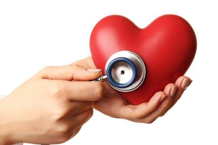 Falsa Can Promote A Healthy Heart