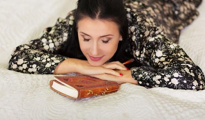 Keeping A Sleep Diary Can Overcome Sleepless Nights