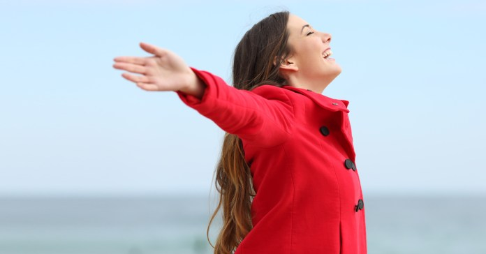 Convenient Ways To Practice Mindfulness Meditation