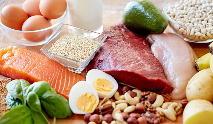 Other minerals such as magnesium deficiency is bad for the body