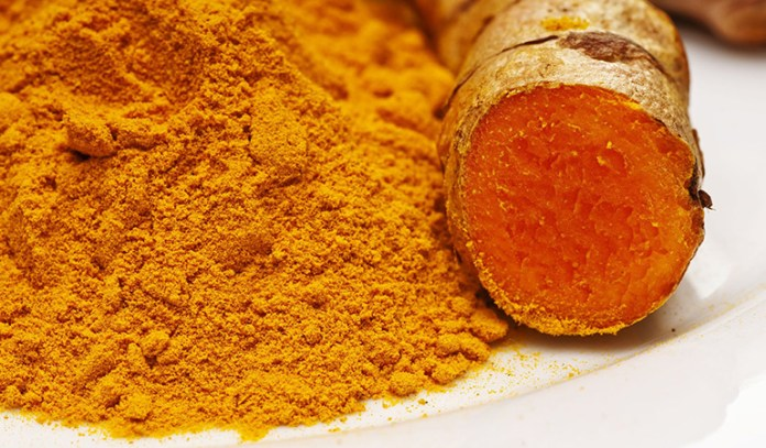 There is a clear link between turmeric and brain health, though further research needs to test this on actual humans.