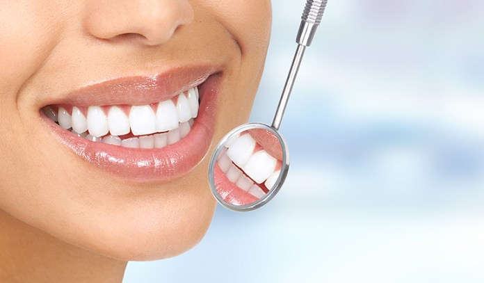 Raisins Can Improve Oral Health