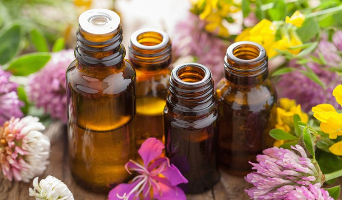 Some toothache oils will help with the root canal pain