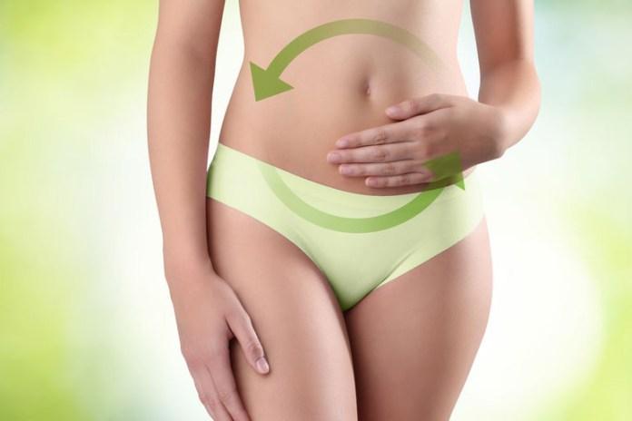 Aloe Vera Juice Aids Digestion