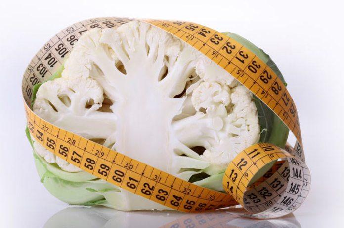 Cauliflower <!-- WP QUADS Content Ad Plugin v. 2.0.27 -- data-recalc-dims=