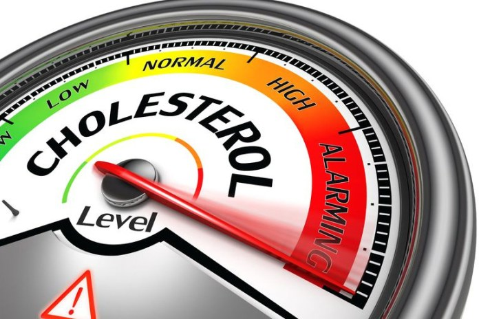 Green gram helps control blood cholesterol
