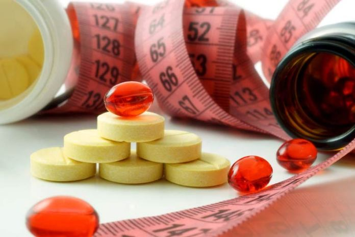 Fiber supplements usually range from roughly 4-10 grams of fiber per serving.