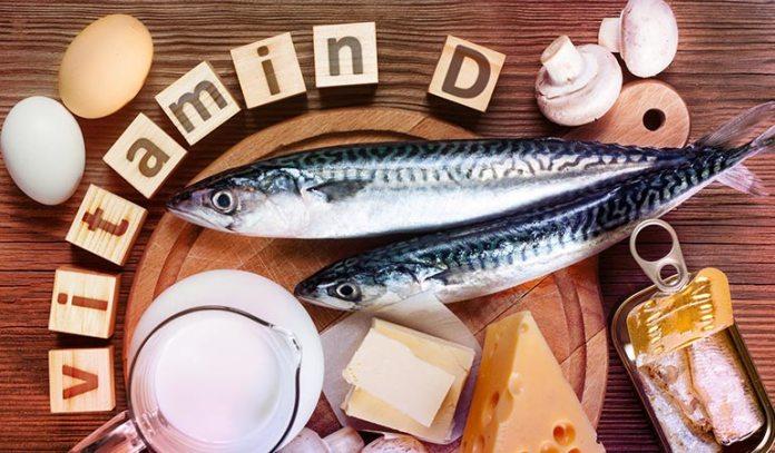reduce the risk of dementia)