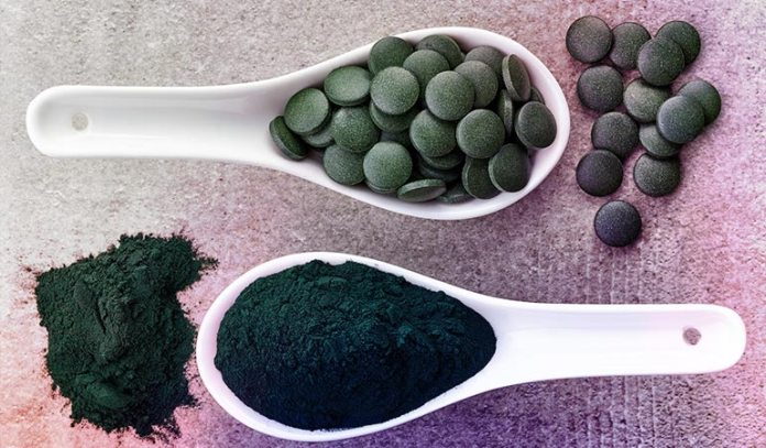 Know Which Foods, Supplements And Powders To Take