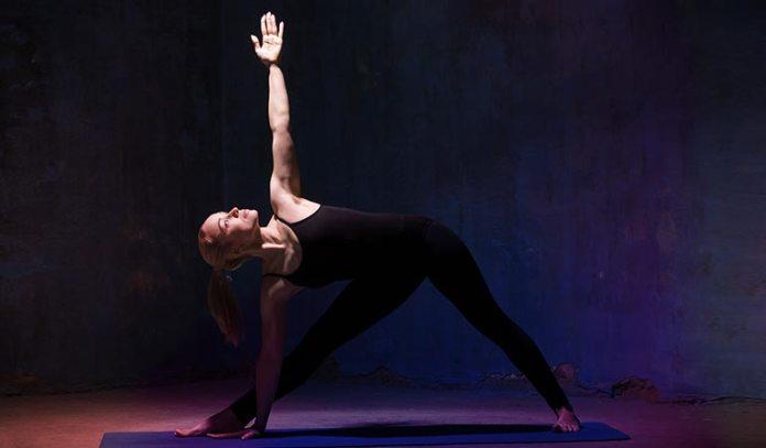 (strengthens the quadriceps, inner thighs)