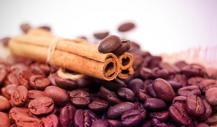 Cinnamon Increases Circulation