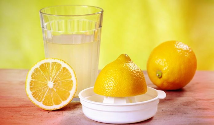 Rice flour can be used with green tea and lemon juice to diminish acne dark spots.)