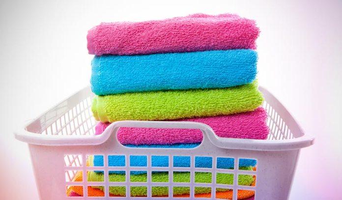 Towel management