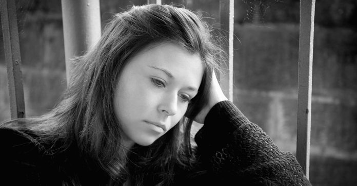 melancholic depression can have a more adverse effect on your mental and physical wellbeing.
