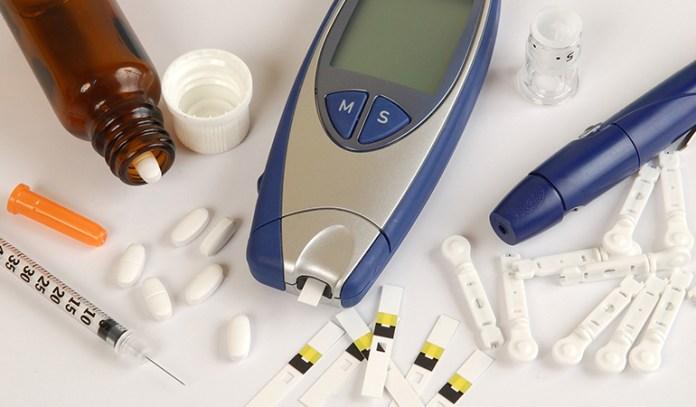 Black seeds lower diabetes risk