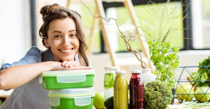 Do Your Food Containers Contain BPA?