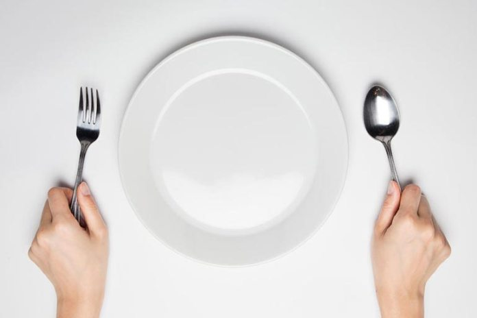 Skipping breakfast can increase hunger throughout the day