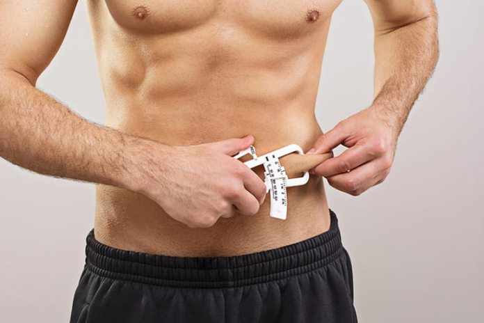 This method helps reduce the amount of stored fat in the body.