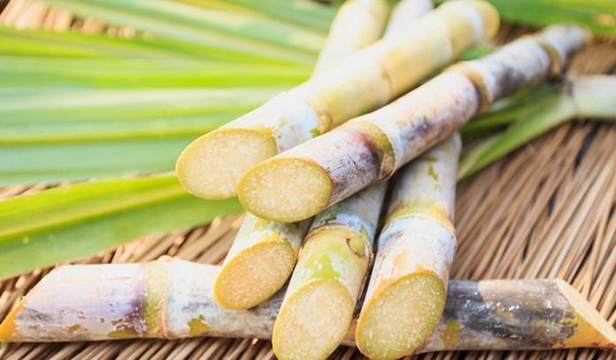 Lemon In Sugar Cane Juice May Treat Acid Reflux