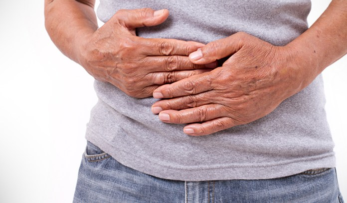 1 in 10 cancer patients suffer from diarrhea