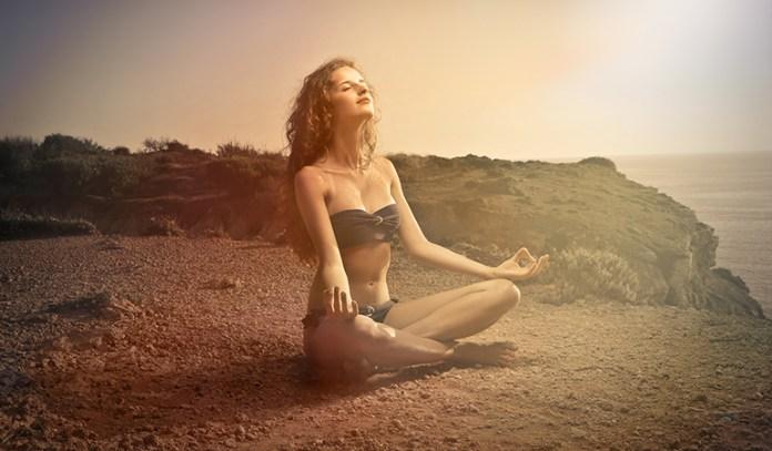 meditation can enhance male and female orgasm