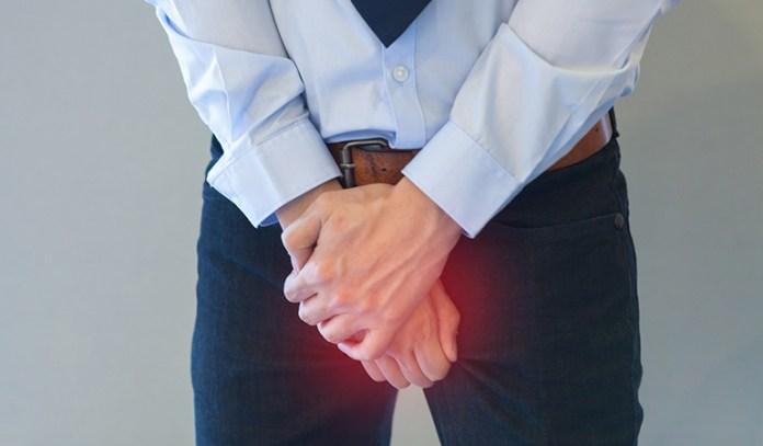 Peyronie's Disease is caused by factors like caused by factors like diabetes, genetics, or penile injury.