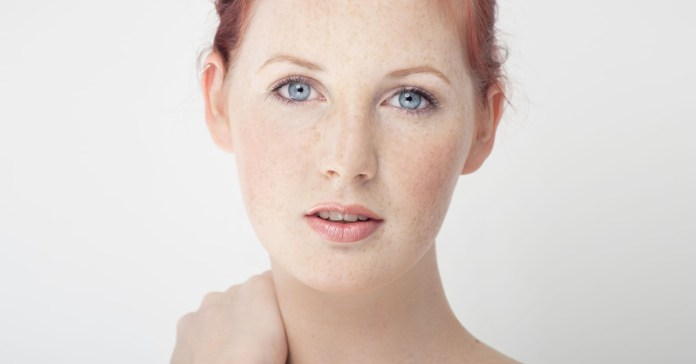 Skin Issues That May Be Signs Of Serious Health Conditions