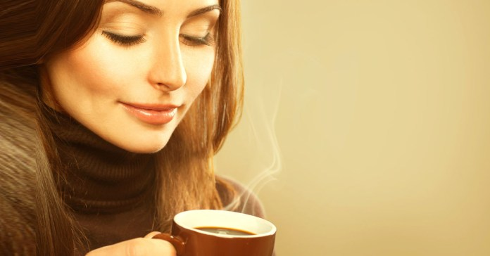 Everything that coffee addicts should know about coffee