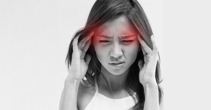 Migraine - Reason behind multiple health disorders