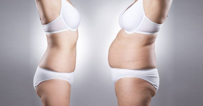 Glucomannan helps you reduce weight faster