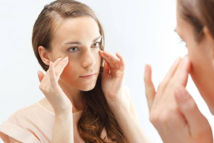 Migraine increases risk for facial paralysis