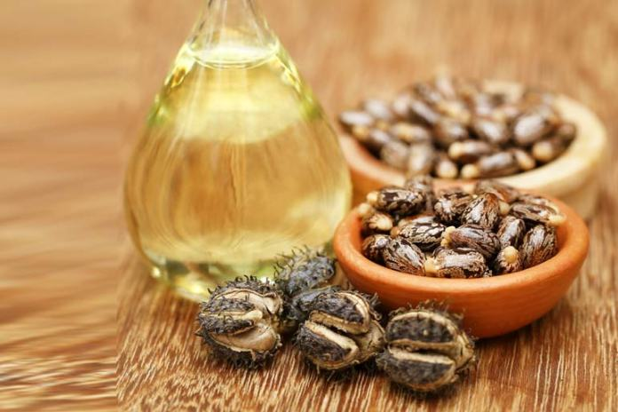 Castor Oil Is Believed To Reduce Inflammation And Hence Pain Caused By Pilonidal Cysts