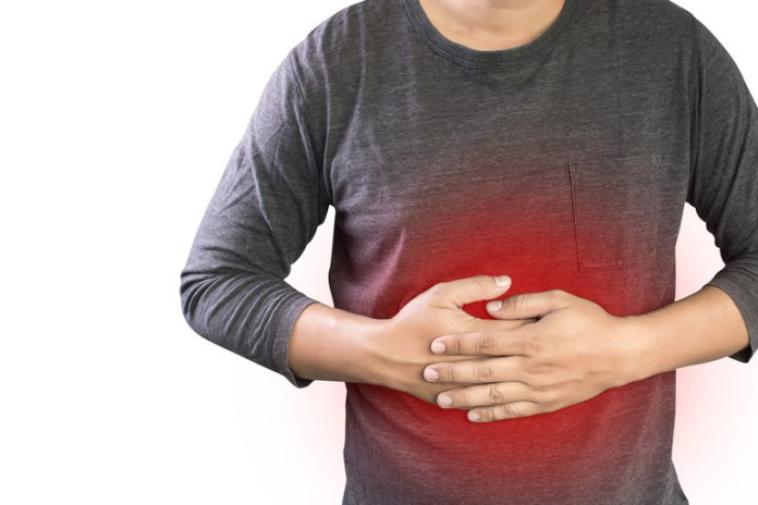 Heartburn, often occurs after a bout of overeating, eating foods that trigger indigestion or eating just before bedtime.
