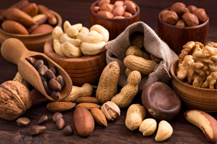 Nuts are healthy sources of protein when <!-- WP QUADS Content Ad Plugin v. 2.0.27 -- data-recalc-dims=